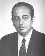 Giacomo Sedati
